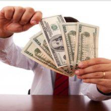 Оформлю кредит на себя за процент, кредитный донор — кто это?