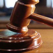 Статья 46 часть 1 пункт 3 судебных приставов что означает для должника