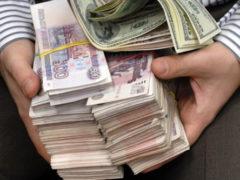 Как взять второй кредит в Сбербанке