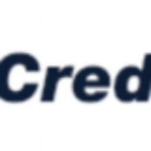 Сreditter (ООО МКК «Кредиттер» /«Финансовый знак качества»)